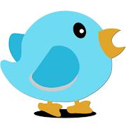 ペーンクラフト ついっとぺーん for Twitterの商品画像