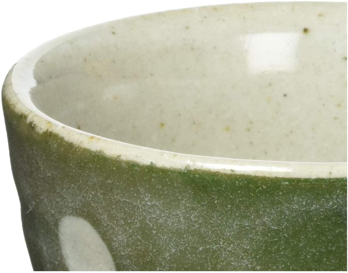 テーブルウェアイースト 土物のマグカップの商品画像2