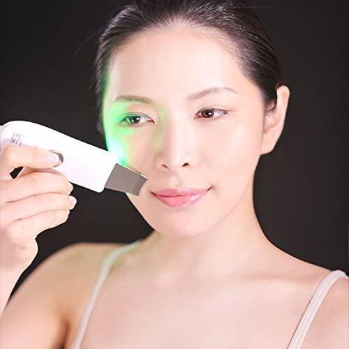 イノベイション アクア毛穴クリーン Platinum LEDの商品画像4