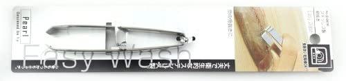 パール金属(PEARL) Easy Wash ステンレス製 骨抜き C-8670の商品画像2