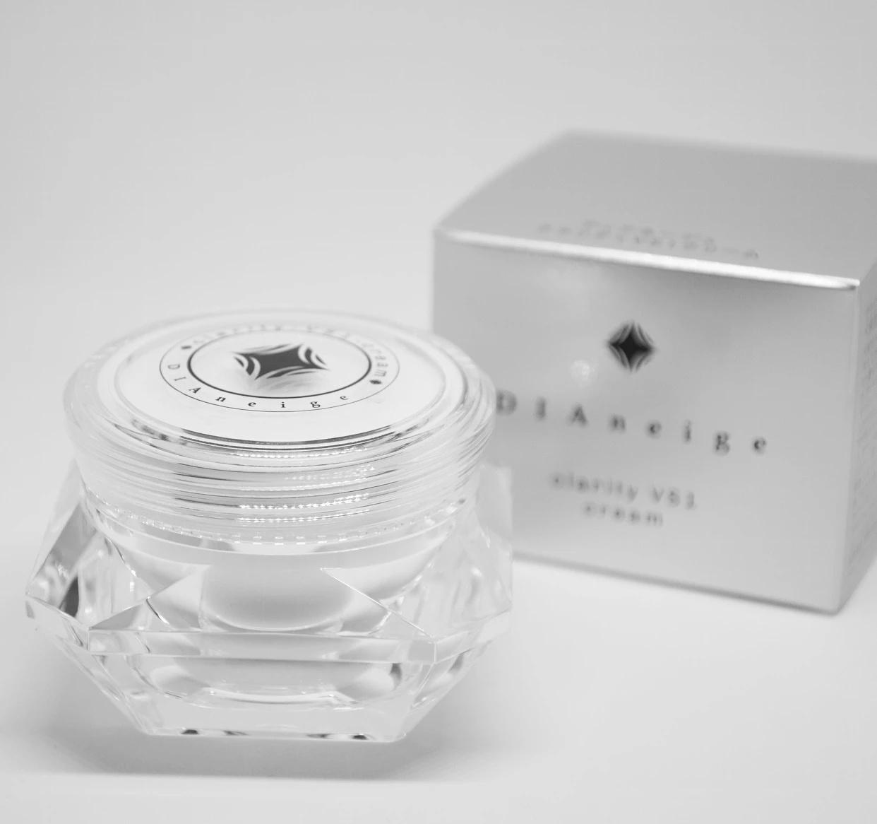 DIAneige(ディアネイジュ) クラリティVS1クリームの商品画像