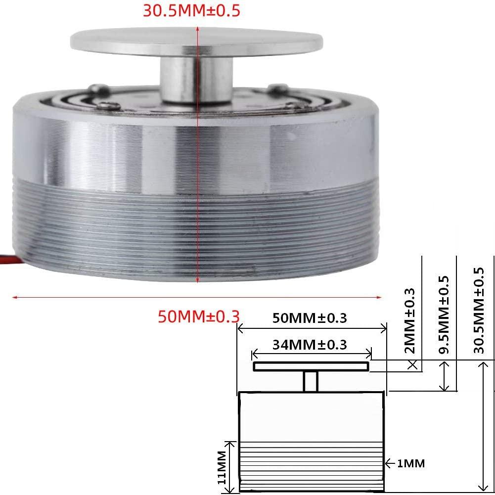 Salinr(サリナー) 振動スピーカーの商品画像2