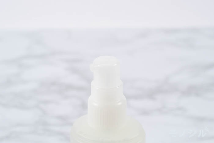 Curél(キュレル) 潤浸保湿 化粧水 I ややしっとりの商品画像7