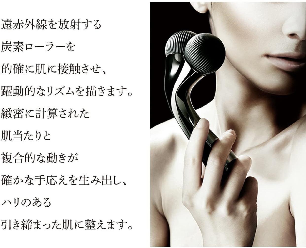 MDNA SKIN(エムディーエヌエースキン) オニキスブラックの商品画像7