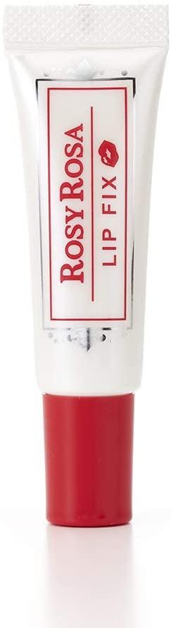 ROSY ROSA(ロージーローザ) リップフィックスの商品画像2