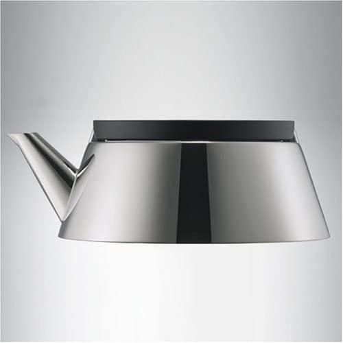 Cookvessel(クックベッセル) イノックスケトル 2.5Lの商品画像2