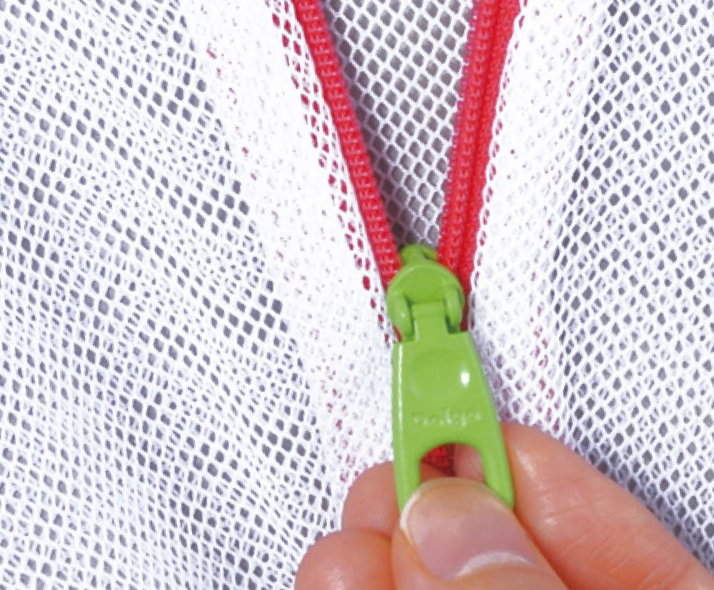Daiya(ダイヤ) apex丸型ランジェリーネット・大の商品画像3
