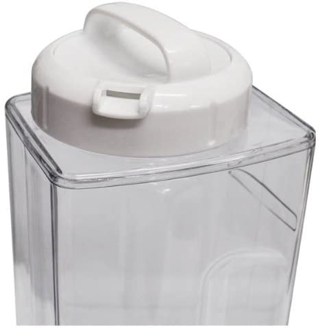 DRINK VIO(ドリンク・ビオ) 冷水筒 2.2L D-221の商品画像3