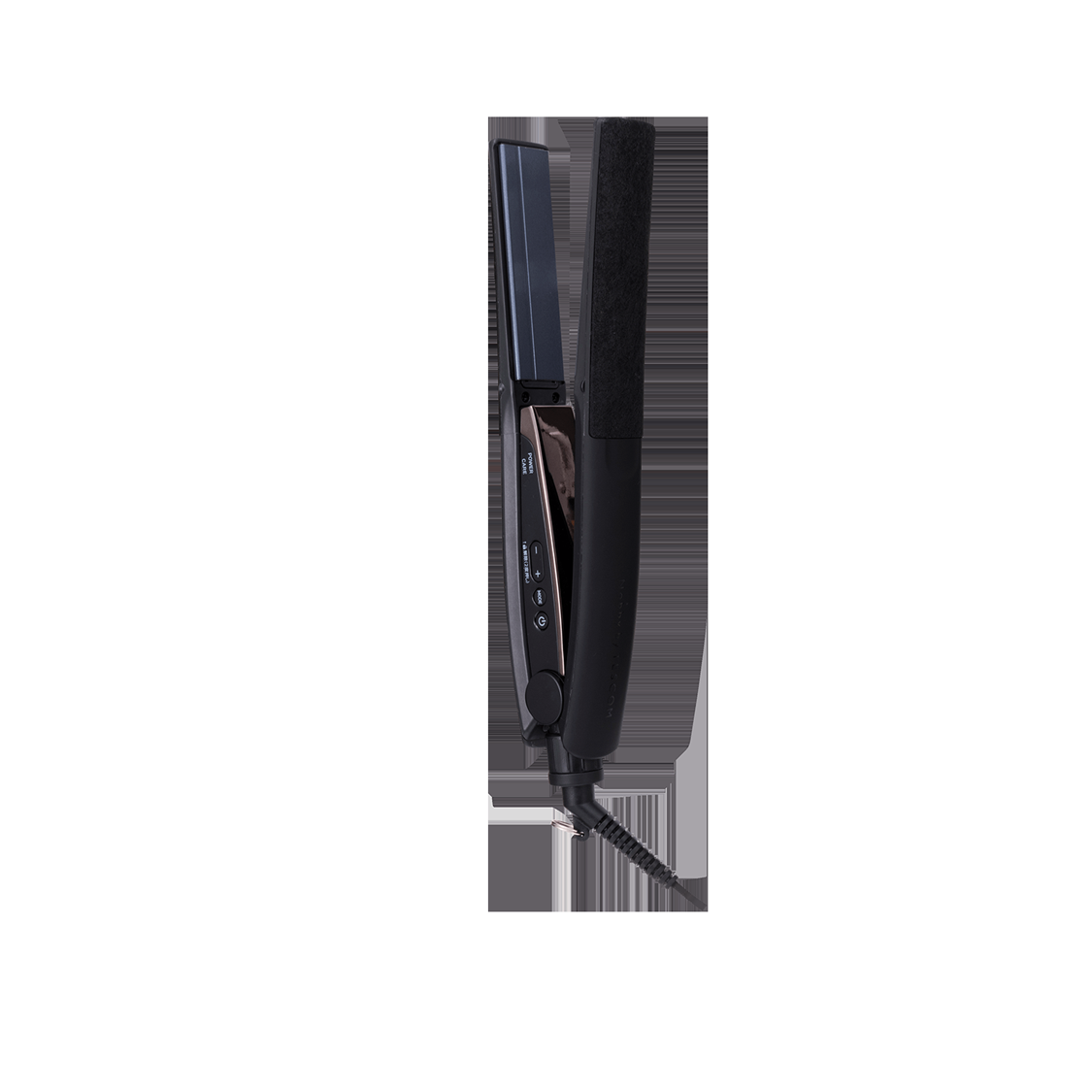 TESCOM(テスコム) プロフェッショナル プロテクトイオン ヘアーアイロン NIS3000の商品画像