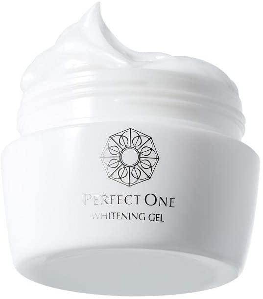 PERFECT ONE(パーフェクトワン) 薬用ホワイトニングジェルの商品画像16