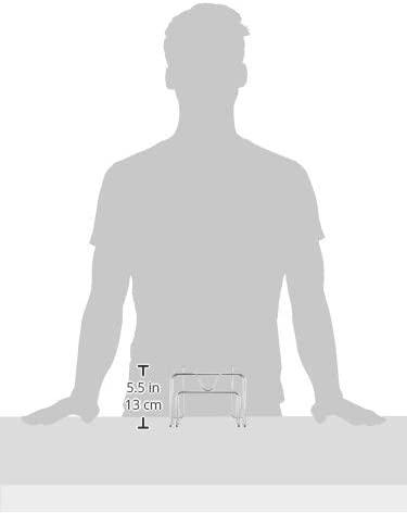 和平フレイズ(FREIZ) まな板ラック SUI-011の商品画像5