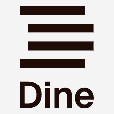 Mrk & Co Dine(ダイン)の商品画像