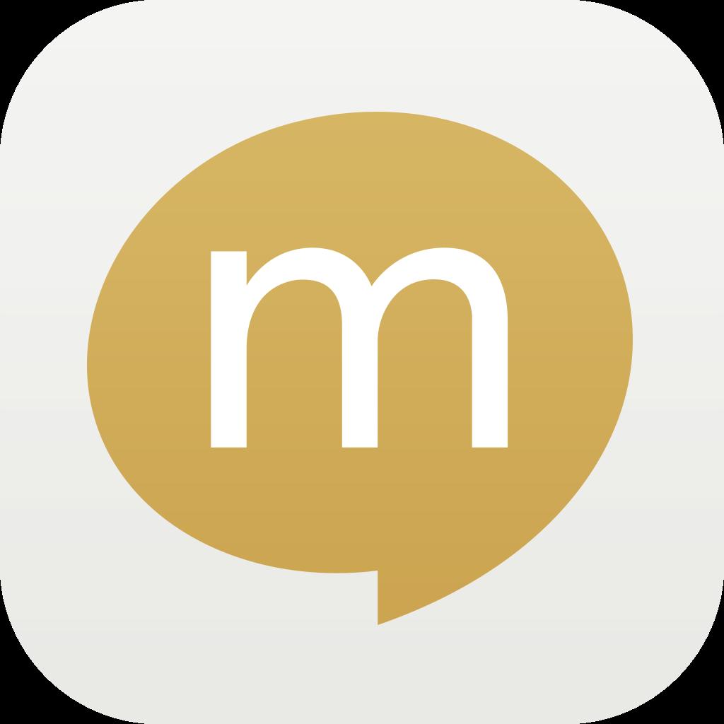 mixi(ミクシィ) mixiの商品画像