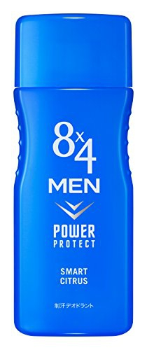 8×4 MEN(エイトフォー メン) リフレッシュウォーターの商品画像1