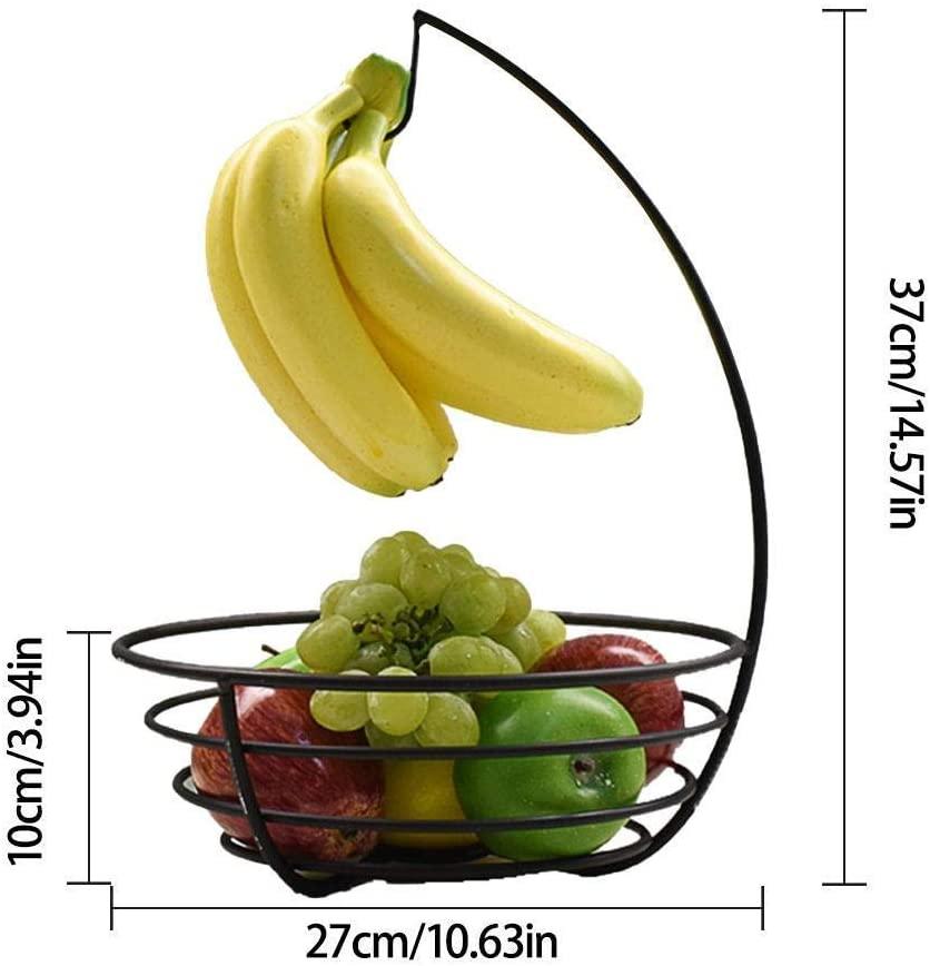 SENYA(せんや)フルーツバスケットバナナスタンド SG-TBの商品画像5