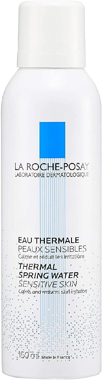 La Roche-Posay(ラロッシュポゼ)ターマルウォーター