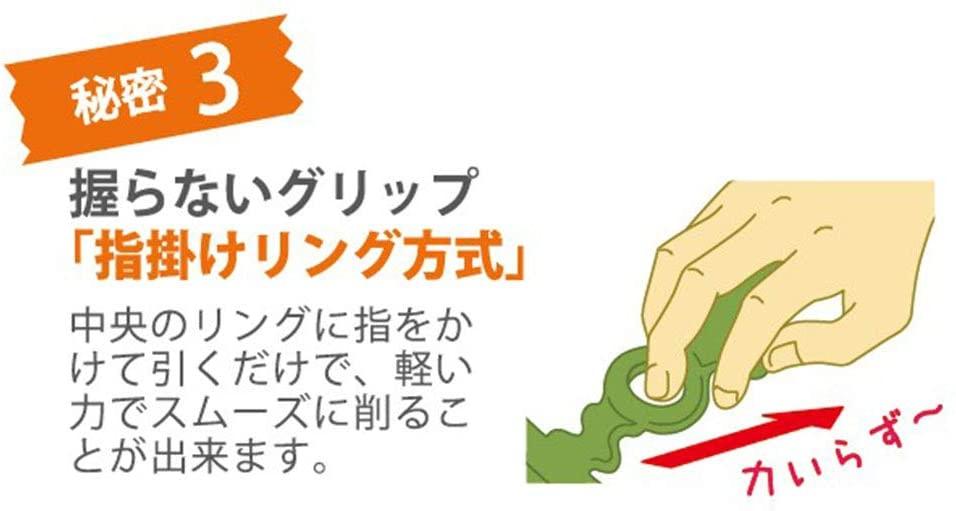 ののじ 糸そ〜めん削りの商品画像8