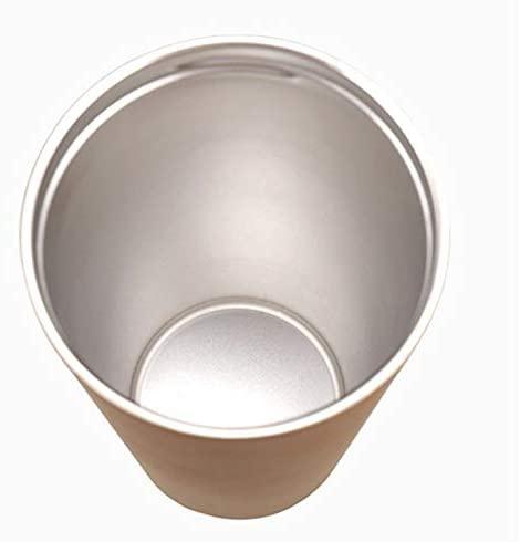 Eribuka(リブカ) 真空断熱 タンブラーの商品画像5