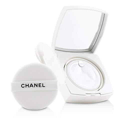 CHANEL(シャネル) ル ブラン クッションの商品画像9