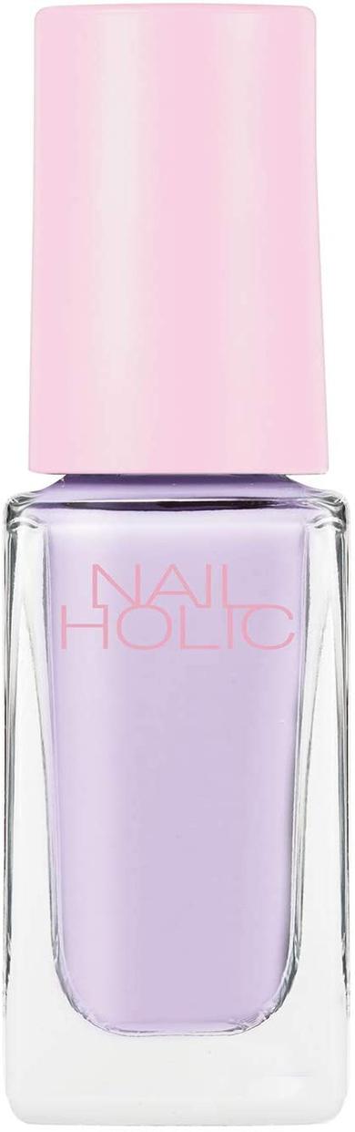 NAIL HOLIC(ネイルホリック) リミテッド カラーの商品画像