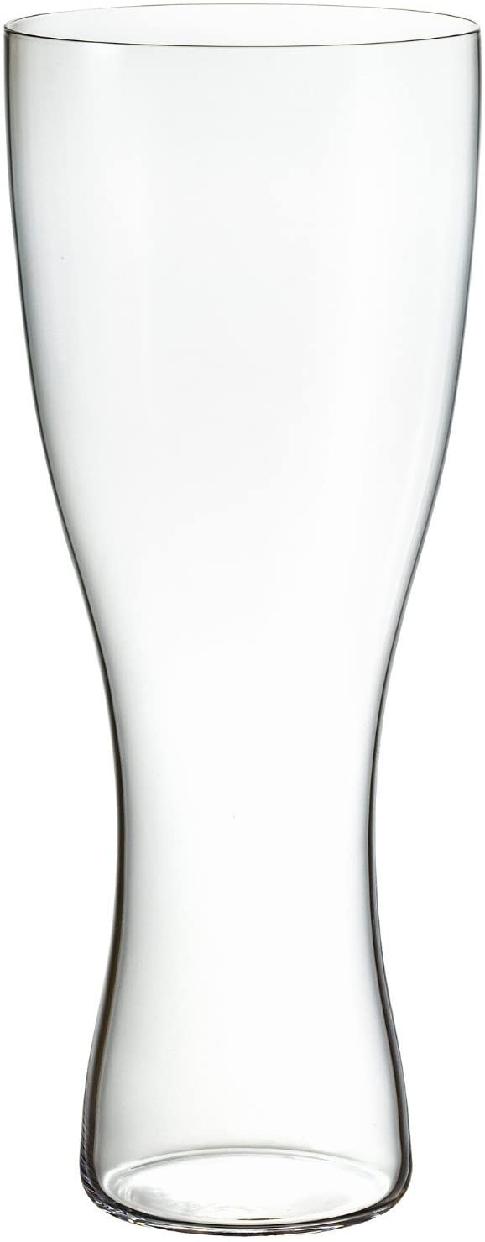 Shotoku GlASS うすはり ビールグラス(ピルスナー)の商品画像