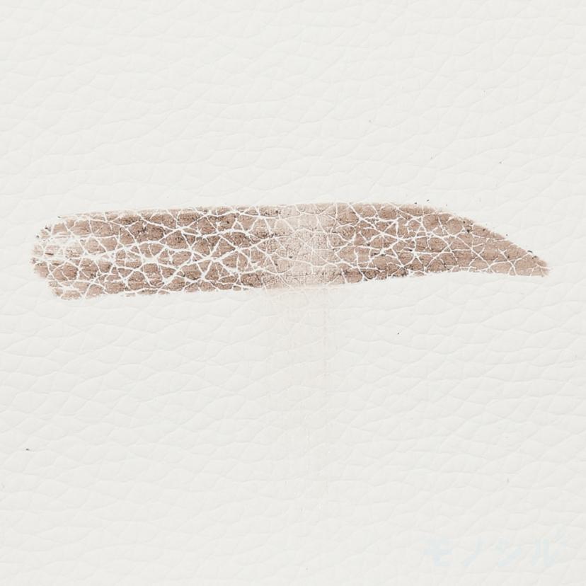 shu uemura(シュウ ウエムラ) ハード フォーミュラの商品画像6 商品の落ちやすさの検証