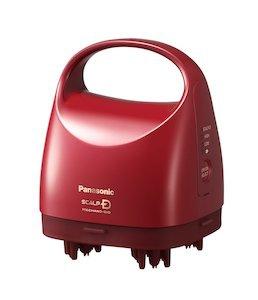 Panasonic(パナソニック) 頭皮エステ スカルプD メカノバイオの商品画像