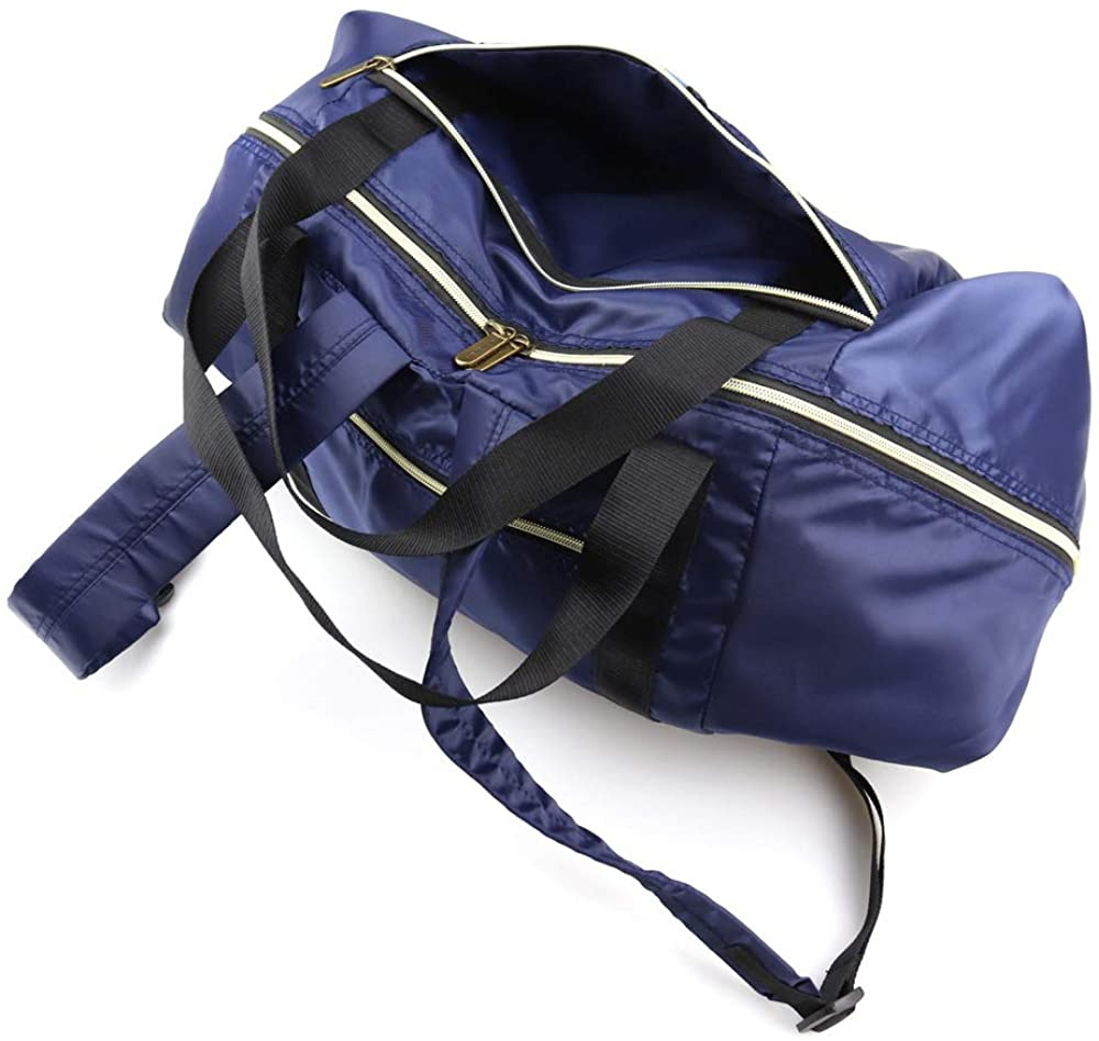 mis zapatos(ミスサパト) 3WAY買い物カゴバッグの商品画像5