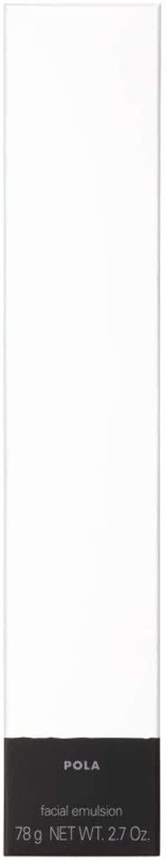 ホワイトショット MXの商品画像3