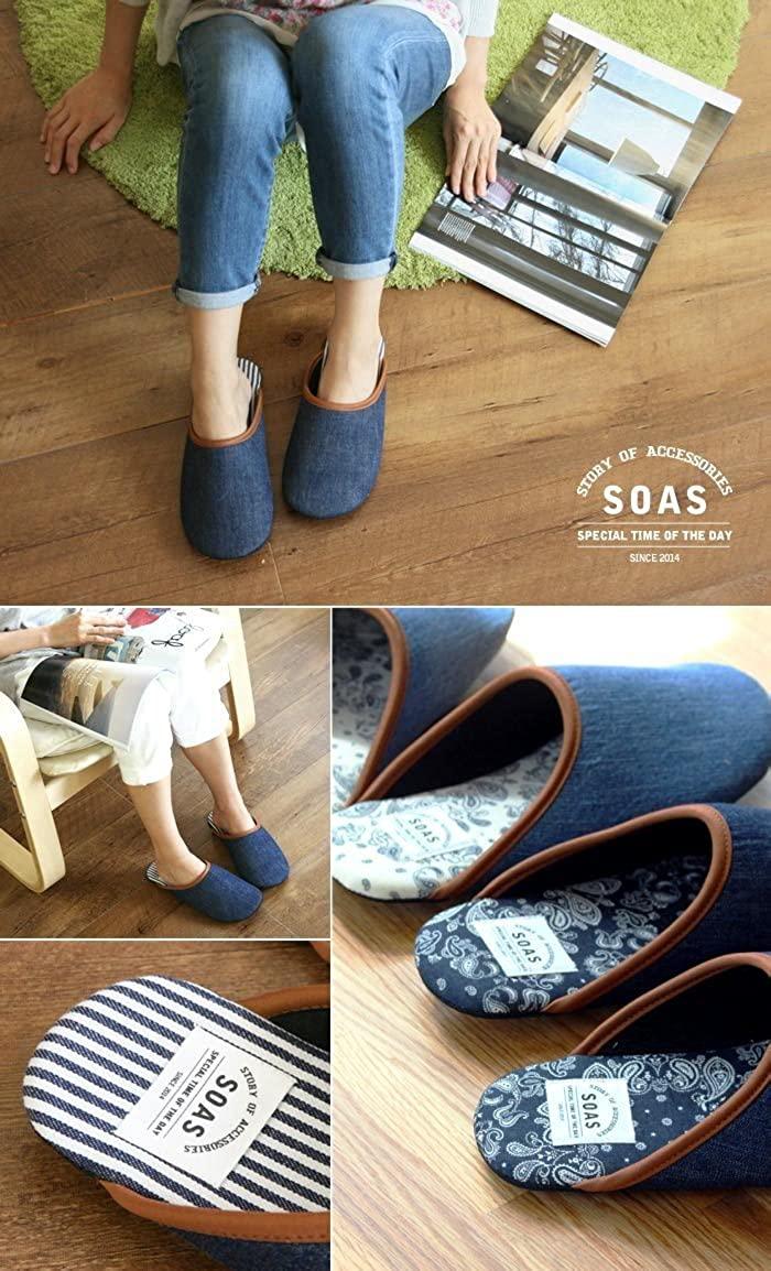fofoca(フォフォカ)SOASの商品画像5