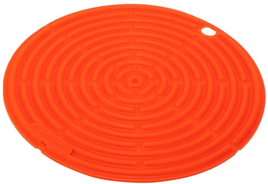 LE CREUSET(ル・クルーゼ) 鍋敷き 20cm 93000230090200の商品画像