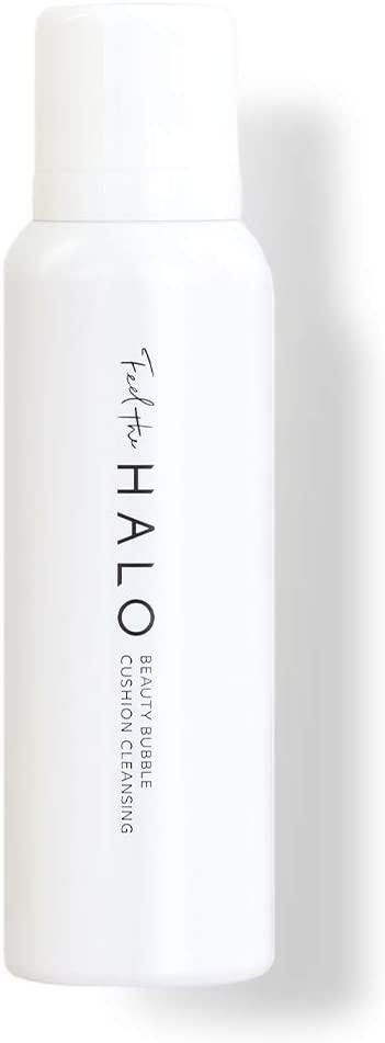 Feel the HALO(フィールザハロ) クッションクレンジング