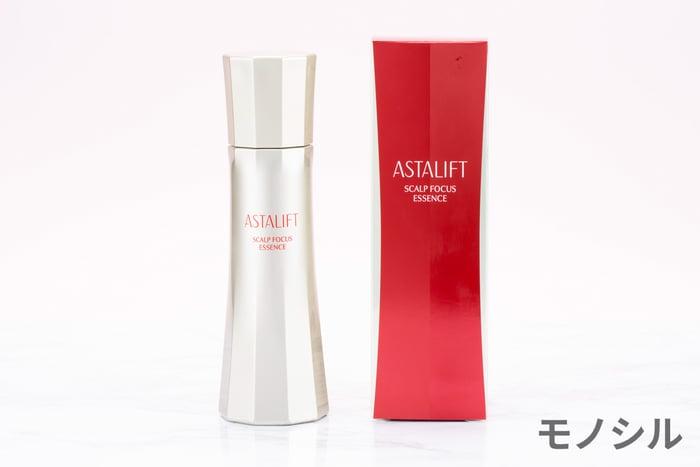 ASTALIFT(アスタリフト)スカルプフォーカス エッセンスの商品画像