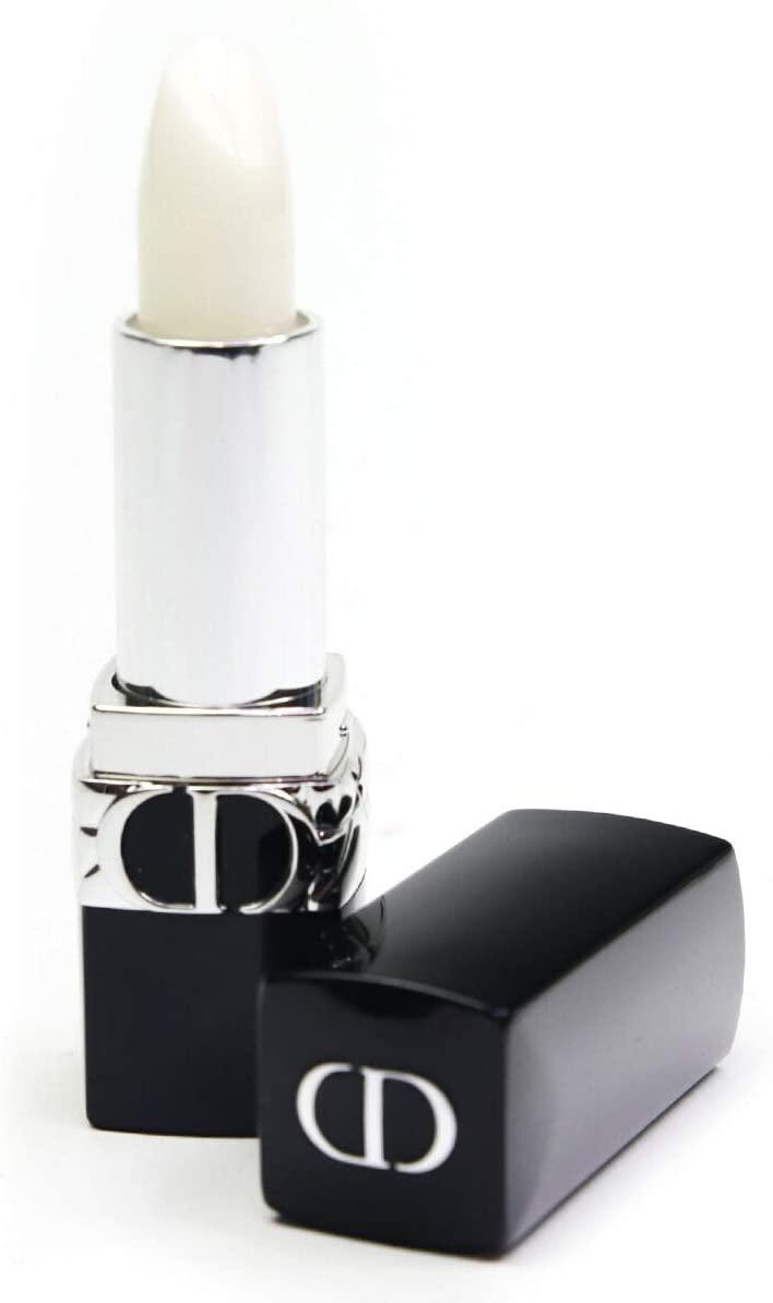 Dior(ディオール) ルージュ ディオール バーム