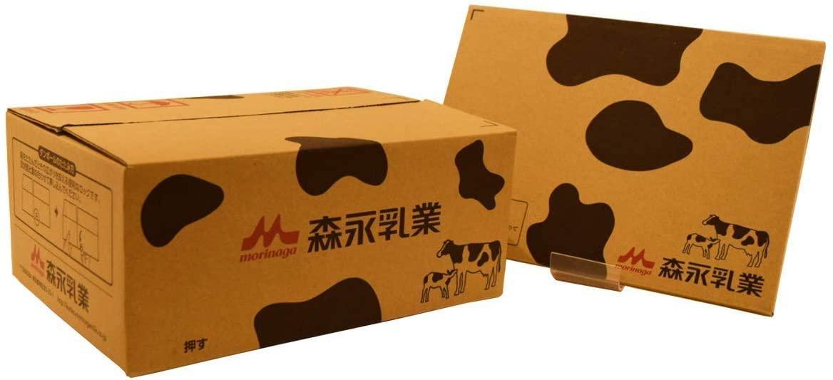 森永乳業(morinaga) 森永オーラバリアの商品画像9