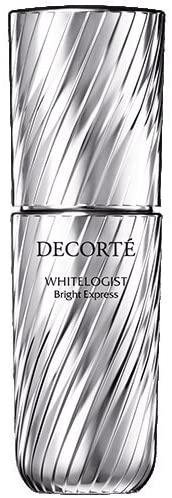 DECORTÉ(コスメデコルテ)ホワイトロジスト ブライト エクスプレスの商品画像