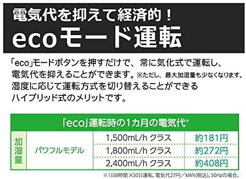 Dainichi(ダイニチ) HD SERIESパワフルモデル HD-152の商品画像5