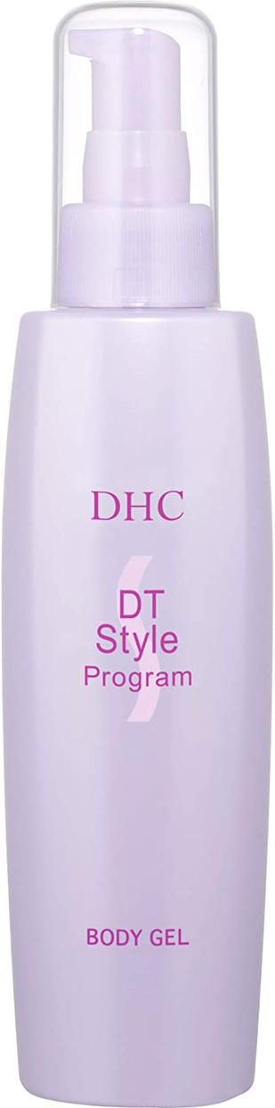 DHC(ディーエイチシー) DSボディジェル