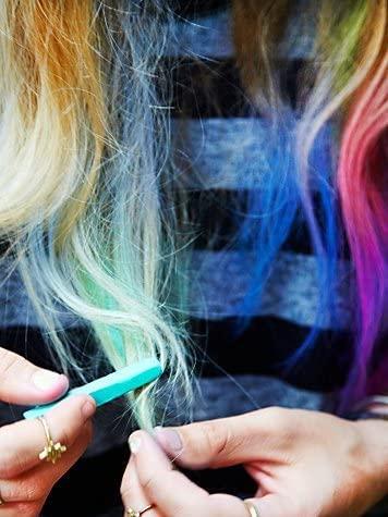 アミスト HAIR CHALKINの商品画像4
