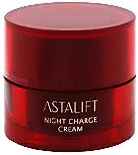 ASTALIFT(アスタリフト) ナイトチャージクリーム