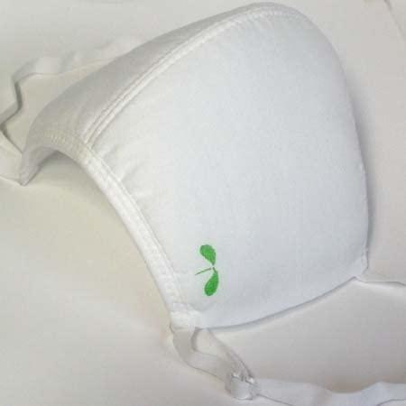 TUYON(ツーヨン)繰り返し使える 保湿マスクの商品画像5