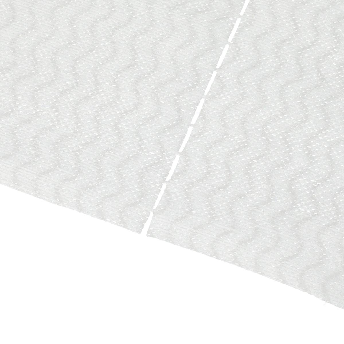 NITORI(ニトリ) カット式台ふきん 42カットの商品画像5