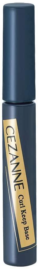 CEZANNE(セザンヌ) カールキープベースの商品画像4
