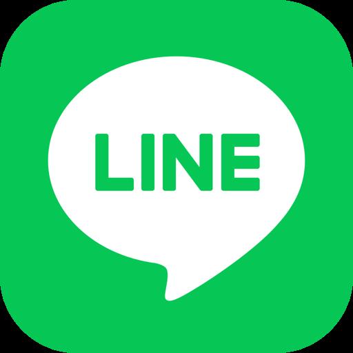 LINE(ライン) LINEの商品画像