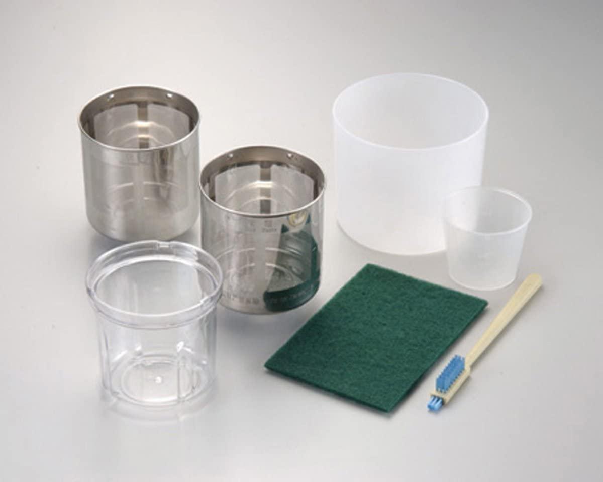 APIX(アピックス) 豆乳&スープメーカー ASM-294の商品画像12