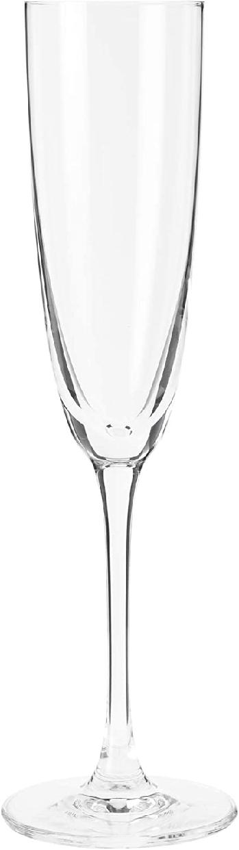 東洋佐々木ガラス シャンパン RN-11254CS クリアの商品画像