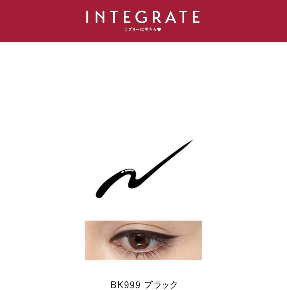 INTEGRATE(インテグレート)スナイプジェルライナーの商品画像10