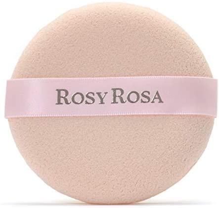 ROSY ROSA(ロージーローザ) マシュマロムースタッチパフの商品画像3