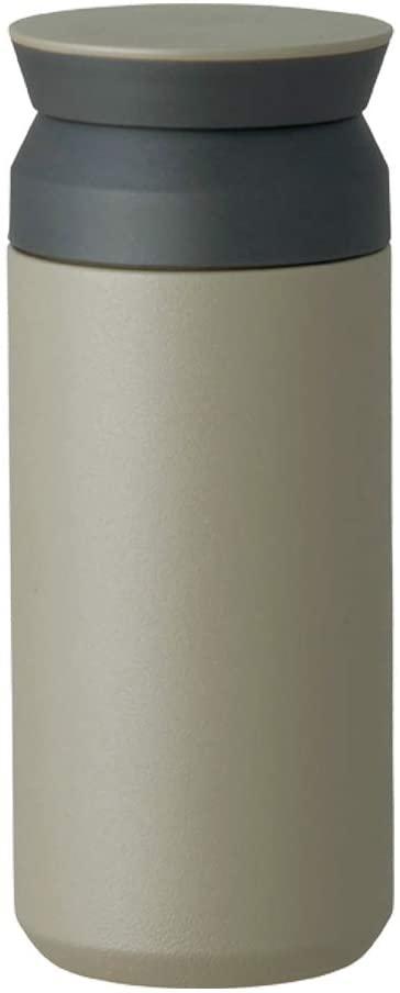 KINTO(キントー) トラベルタンブラー 350ml 20934 カーキの商品画像