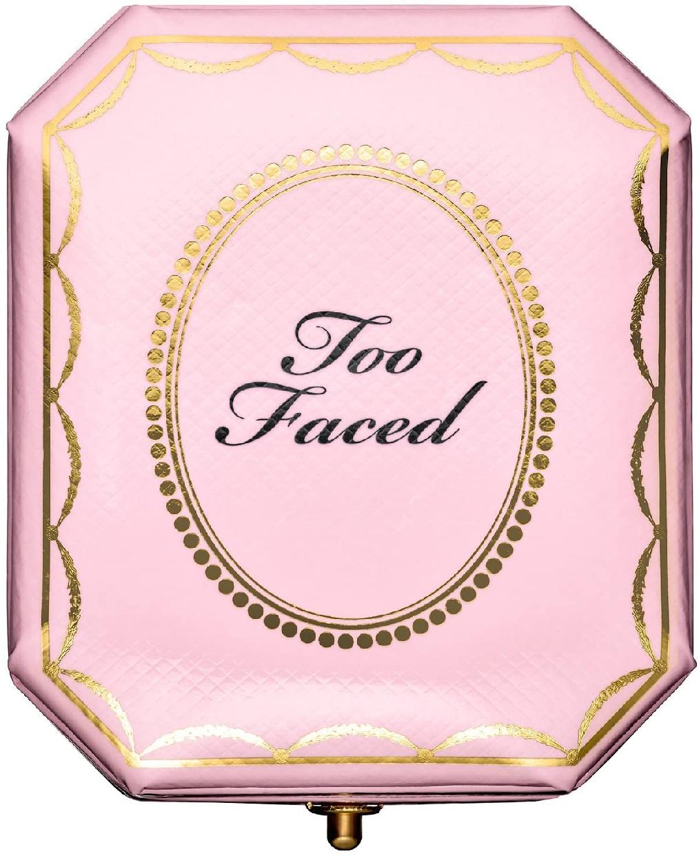 Too Faced(トゥーフェイスド) ダイヤモンドライト マルチユース ハイライターの商品画像2
